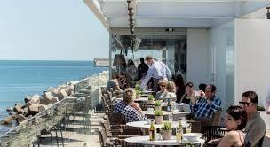 Afbeeldingsresultaat voor panorama restaurant valencia
