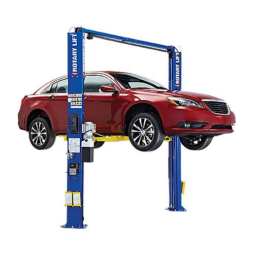 28 best garage images on pinterest carriage doors Car lift plans