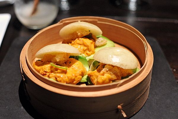 5 Unique Riffs on Chinese Food in Los Angeles | Have You Eaten? | Food | KCET