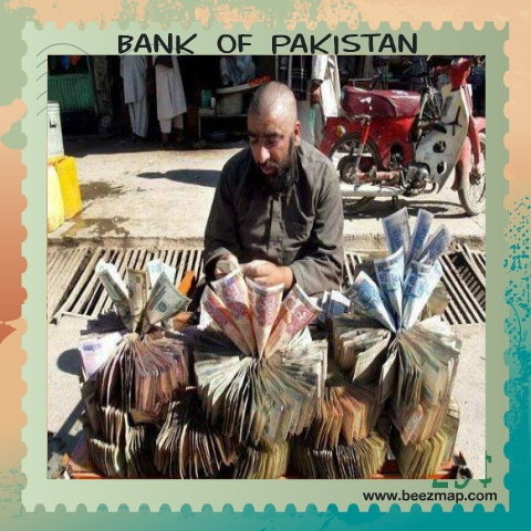 bank of pakistan!: Worth Reading, Photo Collage, Beezmap, Collection Agency, Books Worth, Guess Collage, Collage Models, Awesome Collage, Alliance Collection
