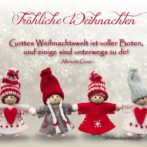 www weihnachtsspr che f r weihnachtskarten weihnachten weihnachtsspr che weihnachtskarten