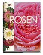 Beskrivning: Som blommornas drottning är rosen sedan länge en av våra mest älskade blommor. Sinnlig, doftande, mytomspunnen och symbolisk. I rosen speglas historia, tradition och kultur. Rosen är ibland mycket lättodlad, anspråkslös och långlivad, ibland svårodlad, frostkänslig och med stora behov av omvårdnad. Som det största växtsläktet fascinerar rosen alltid, i sina tiotusentals skepnader.