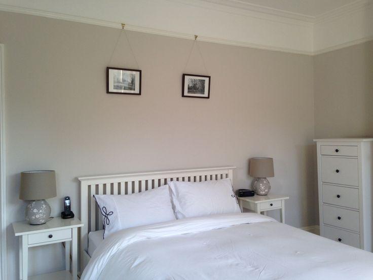 23 best paint colours images on pinterest paint colours. Black Bedroom Furniture Sets. Home Design Ideas