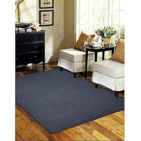 Level Loop Remnant Rug Carpets Carpet Remnants And Walmart