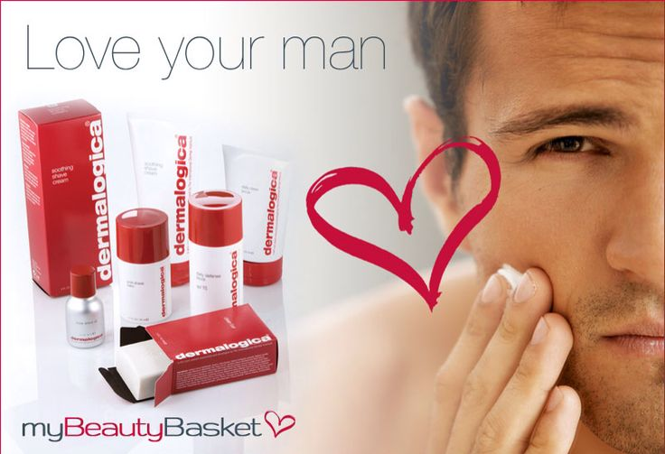 Why not treat your man this Valentines Day to the excellent SHAVE range by dermalogica ❤️http://www.mybeautybasket.co.uk/product-category/dermalogica-systems/shave/