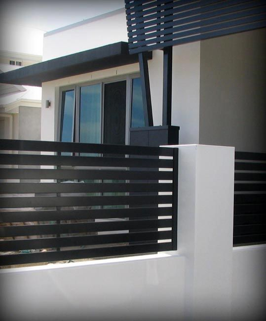 46 Best Images About Gate Design On Pinterest Iron Gates