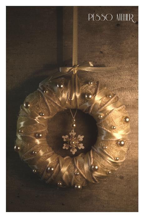 Świąteczne dekoracje Christmas decoriations