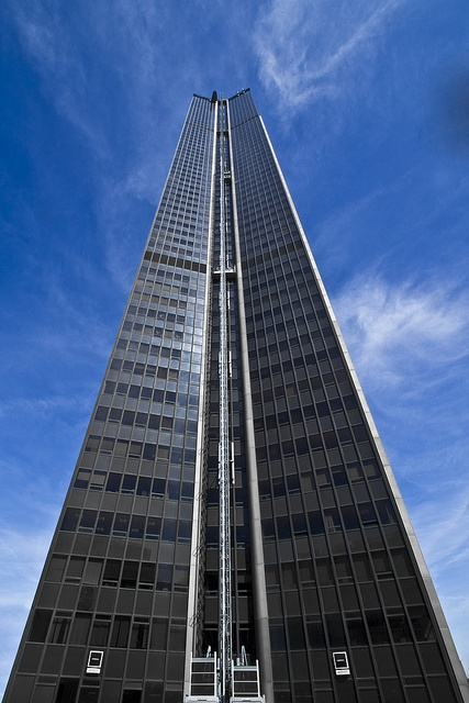 49 best la tour montparnasse images on pinterest - La tour montparnasse restaurant ...