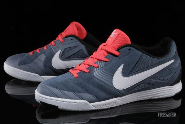 Nike Gato Slate