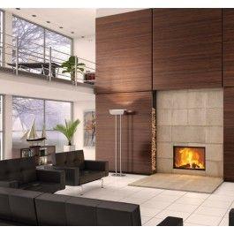 De #Spartherm Varia 1V-100h is een brede #houthaard uit de serie lineair houthaarden van Spartherm. Het feit dat de Spartherm Varia 1V-100h geen zichtbare lijsten heeft levert een optimaal vuurzicht op. Daarnaast beschikt de Spartherm Varia 1V-100h over het gepatenteerde liftdeursysteem en is de binnenzijde gemakkelijk te bereiken en te reinigen. #Fireplace #Fireplaces #Houtkachel