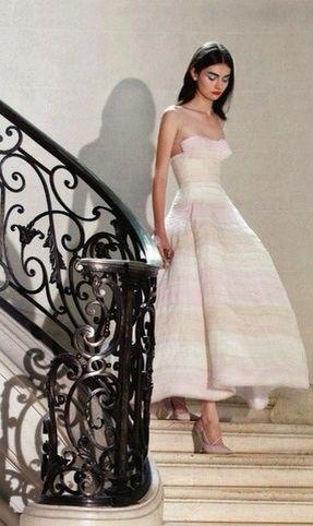 3176 mejores imágenes de vestidos en Pinterest