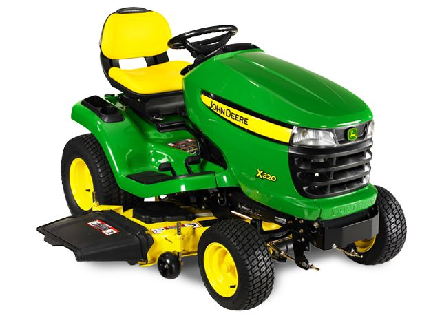 25 best ideas about john deere x300 on pinterest john. Black Bedroom Furniture Sets. Home Design Ideas