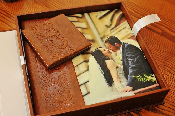 結婚祝いに「手作りアルバム」!素敵なアルバム作りのコツまとめ