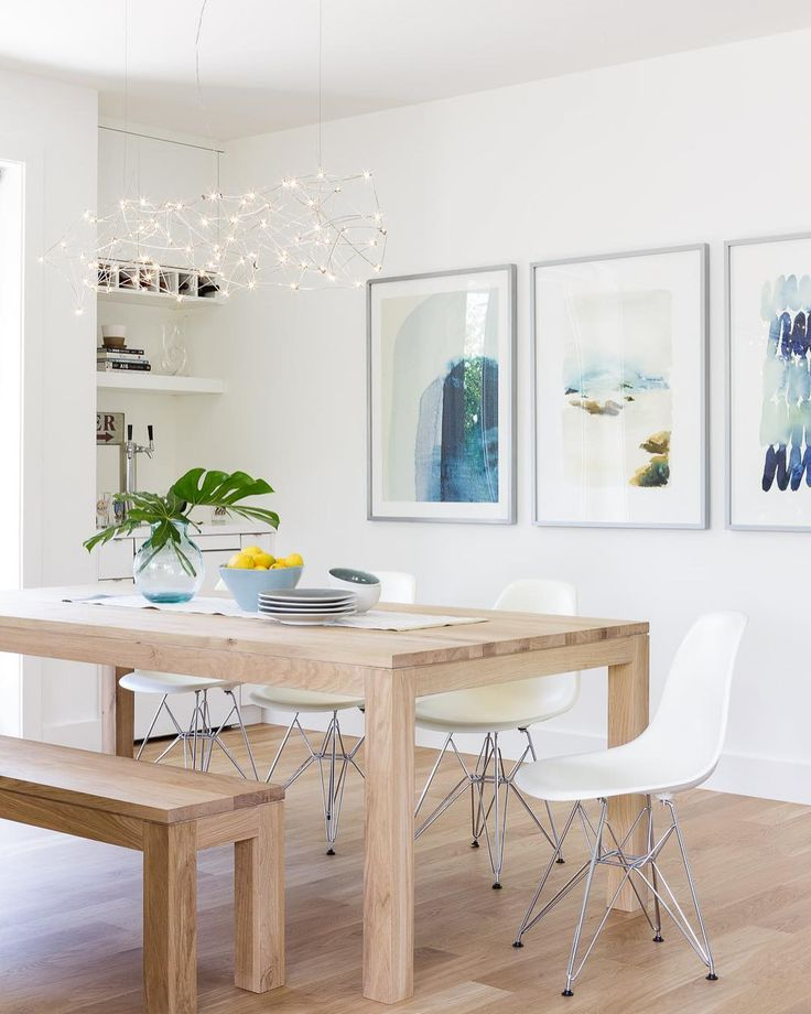 Shop our collection of Beach themed limited edition art prints for your home. Uniquely created by independent artists.