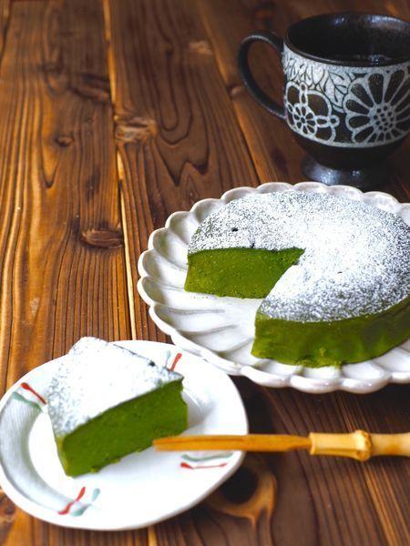 「豆腐」でここまでできる!ヘルシーなのに美味しいスイーツレシピまとめ | レシピサイト「Nadia | ナディア」プロの料理を無料で検索