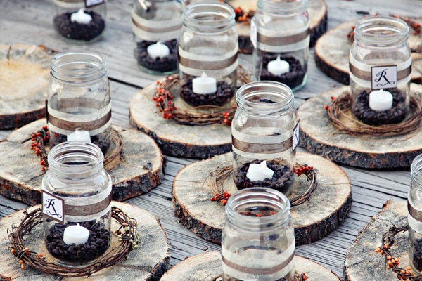 79 Best Images About Aa Coffee Beans Tablescapes On