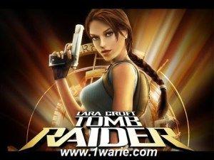 tomb raider-2017-pc-game-crack-downloads-1warie-com