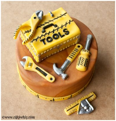 wedding cake making tools 1000 ideas about tool box cake on tool cake 23218