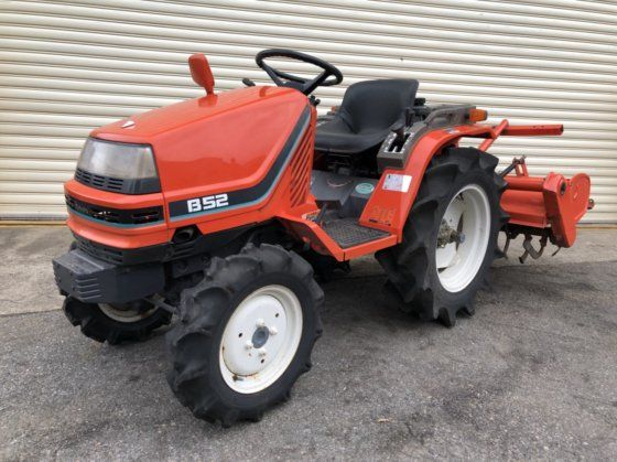 Tractors   Used tractors for sale, Tractors, Tractors for sale