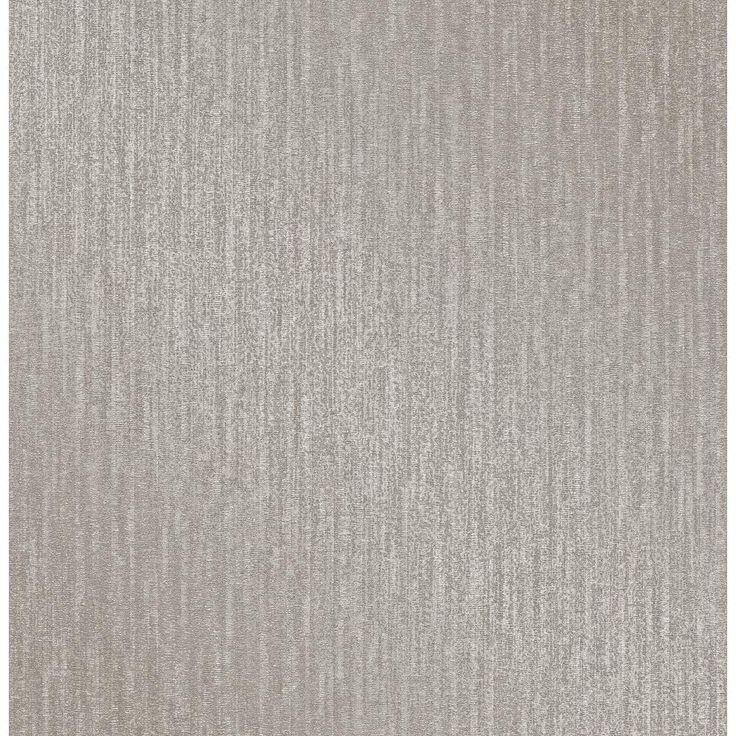 The 25 best grey textured wallpaper ideas on pinterest for Gray textured wallpaper