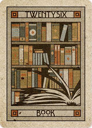26/39. Book - Chelsea-Lenormand by Neil Lovell