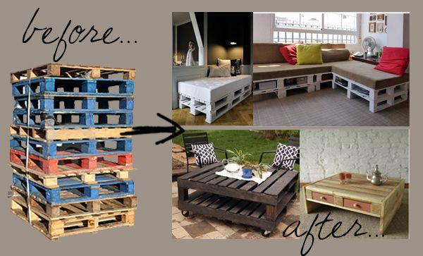 Recycled Furniture   Home Decor   Interior Design Tampa   Studio M