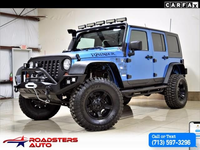 Used Cars For Sale Houston Tx 77063 Roadsters Auto Jeep Wrangler