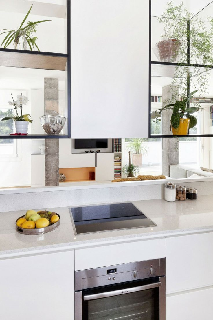 135 best electrodomesticos neff images on pinterest kitchen electrodomesticos neff interior design kitchenmodern
