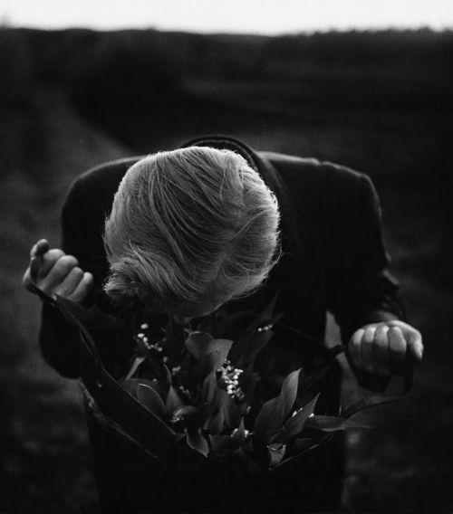 theconstantbuzz:    © Sune Jonsson