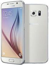 Samsung Galaxy S6 Price: INR 430 | India