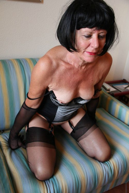 mature webcam gutte sex