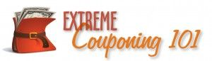 Extreme Couponing 101: Couponing 101, Extreme Couponing, Coupon 101 Repin, 101 Coupon, Budget Money Save, 101 Courtney, Livingrichwithcoupon Com, Budgetingmoney Save, Coupon Site