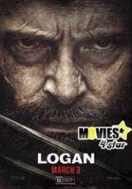 Download Logan Latest Hollywood Movie Full Free Movie Online on movies4star. Enjoy Latest Hollywood Films and Trailers.