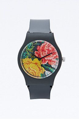 Jewellery & Watches - Urban Outfitters