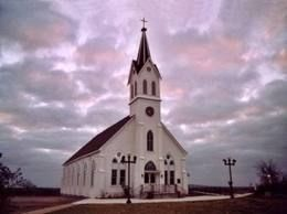 50 Best Architecture Old Country Churches Images On Pinterest Old Churches Abandoned