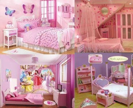 small-room-ideas-for-little-girl.jpg (462×376)