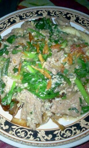 noodle soup rice noodle soup bee thai bak noodle soup thai beef noodle ...