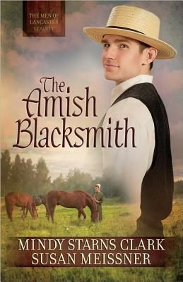 "Rhonda's Doings !: Review of ""The Amish Blacksmith"""