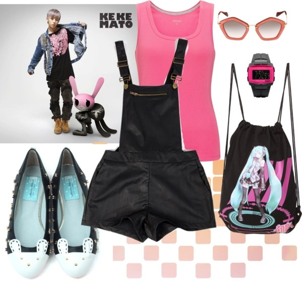 104 Best K Pop Inspired Fashion Images On Pinterest Kpop Outfits K Fashion And Korean Fashion