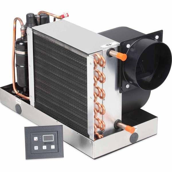 Pin On Ev Heating Cooling