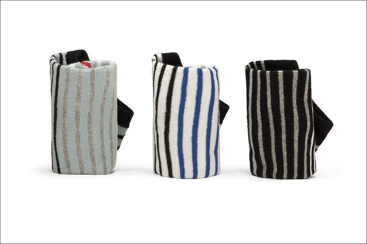 #jeans #jeanspl #socks #skarpetki #accessories