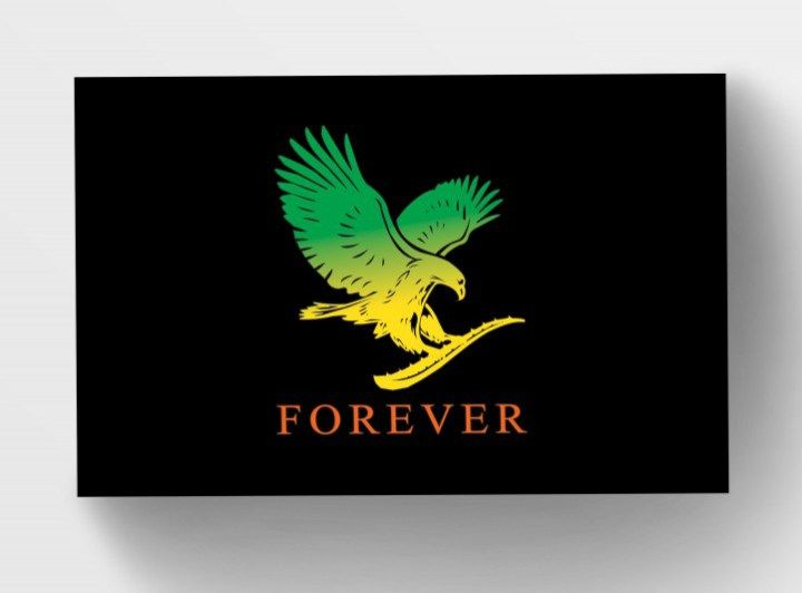 Forever Living Business Cards Bubbles Forever Living Business Card Forever Living Business Forever Living Products