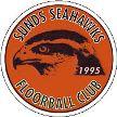 Sunds Seahawks vs Frederikshavn Bulldogs Jan 19 2017  Live Stream Score Prediction