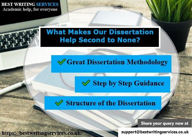 Premium Dissertation Service In 2020 Writing Good Essay Uk