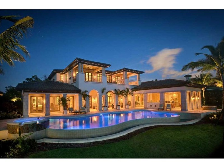 luxurious houses. Naples  Project Photos House of the Day 58 best Sotheby s International Realty images on Pinterest Luxury