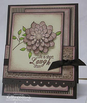 557 best scrapbooking card ideas images on pinterest cards laugh often by stinkincute cards and paper crafts at splitcoaststampers m4hsunfo Images