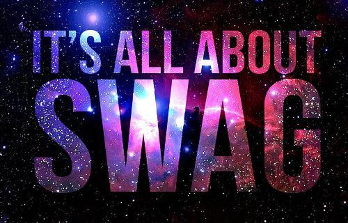 what does swag mean - Google Search