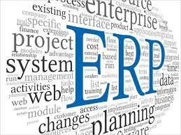www.erpcampus.com.br Visite e publique sobre tecnologias e vagas de emprego!!