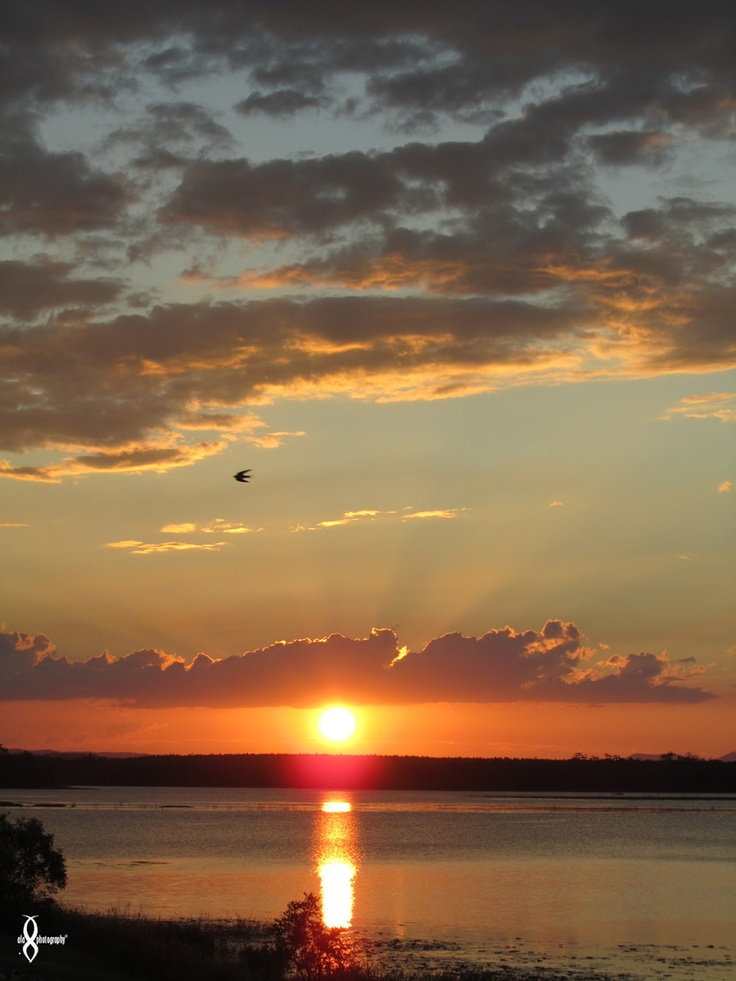 © Amandalee - ALAPhotography- Sunset <3