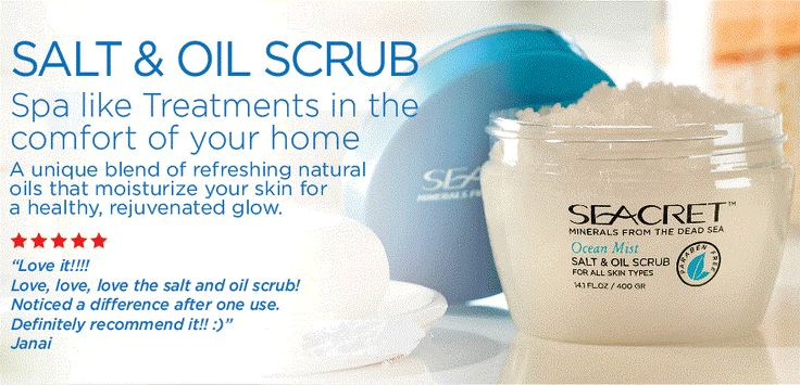 SEACRET™的润体霜是最畅销的死海化妆品之一;它含有丰富的死海矿物质,重新补充干性皮肤,恢复其自然的健康光泽。  死海润体霜含有一种营养的复合维生素、植物提取物、天然油、乳木果和可可黄油,以滋润您的皮肤,整体上感到复兴。